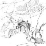Cave San Bernabe - Jaskinia Św. Bernaby, Hiszpania