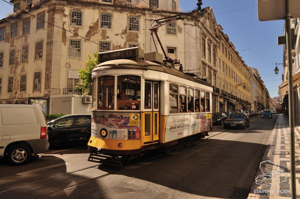 tram3_l