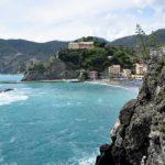 Monterosso1