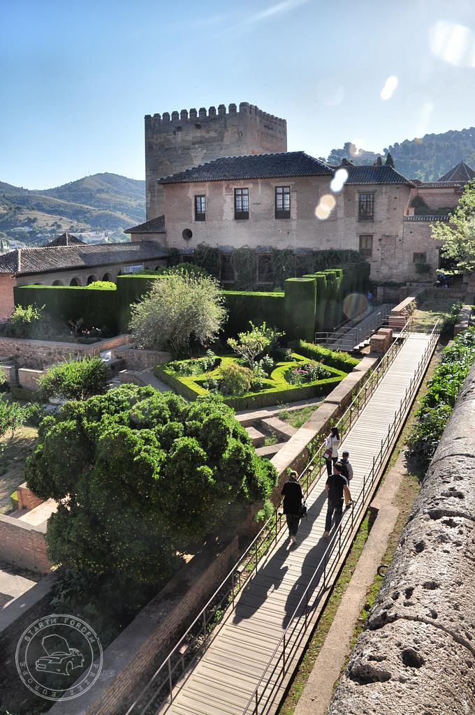 Palacios de Nazaires