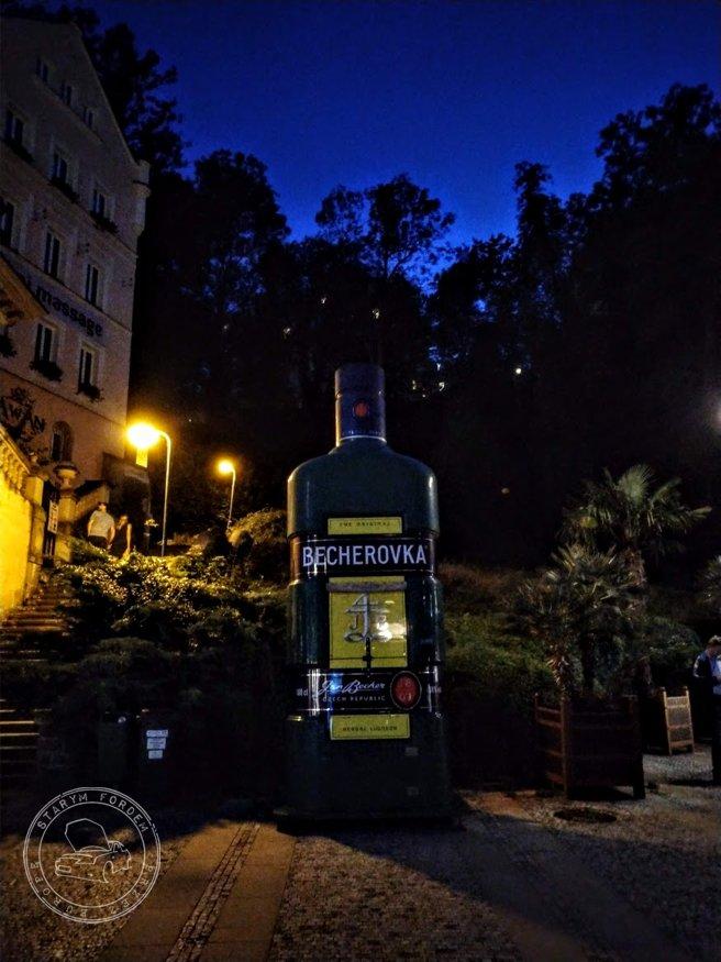 pomnik beherovki